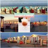 Beachhouse Key West
