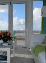 strandhuisje Key West dscn1411