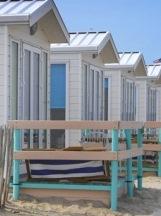 strandhuisje Key West huis