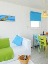 strandhuisje Key West huis2